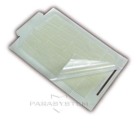 Plaques glue anti souris
