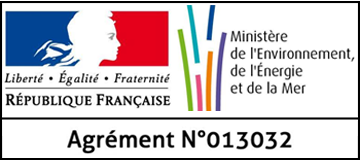 agrement ministere